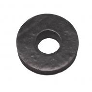 "AOE Sorbo Pad 70 Duro V2/V3 (3.2mm - 1/8"")"