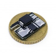 SparkLabs MicroFET