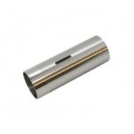 XT Cylinder Anti-Heat (1/2)