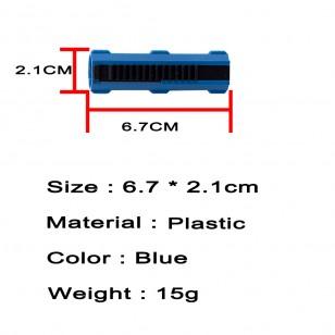 XT 14 Tooth Piston (Lightweight)