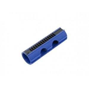 XT Swiss-Cheese 14 Tooth Piston (JB Weld)