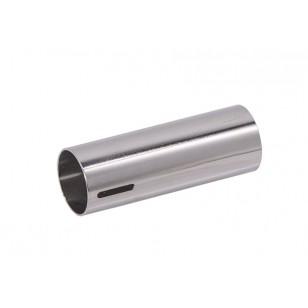 XT Cylinder (4/5)