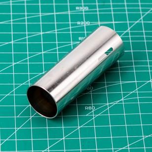 XT Cylinder (3/4)