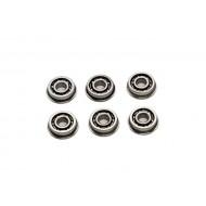 XT Bearings 8mm