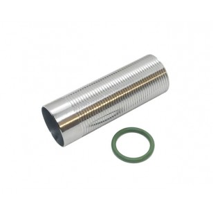 XT Cylinder Bore-Up