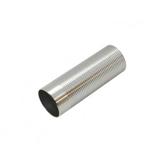 XT Cylinder Anti-Heat (Closed)