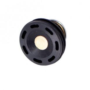 XT Piston Head (6 Large Vents Nylon)