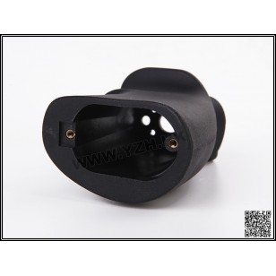 BD SPR Style AEG Motor Grip (DE)