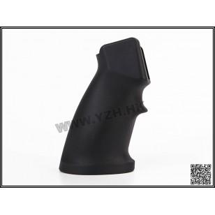 BD SPR Style AEG Motor Grip (BK)