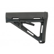 Magpul Style CTR Stock (BK)