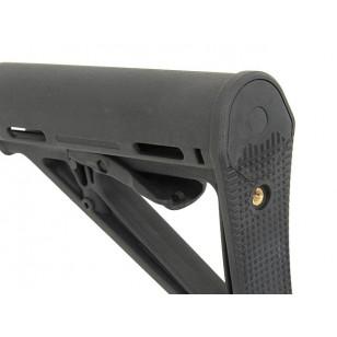 Magpul Style CTR Stock (BK)