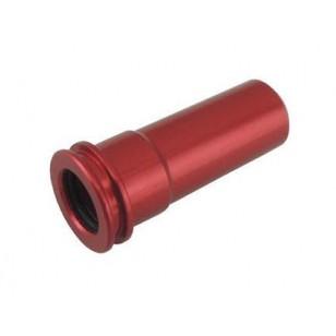 ZCI Nozzle Aluminium 23.6mm (M4/M16)