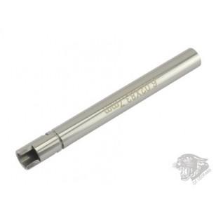 ZCI GBB Inner Barrel (240mm)