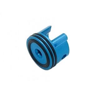 ZCI M4 Cylinder Head Aluminium (O-Ring)