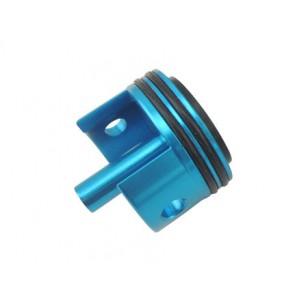 ZCI M4 Cylinder Head Aluminium (Pad)