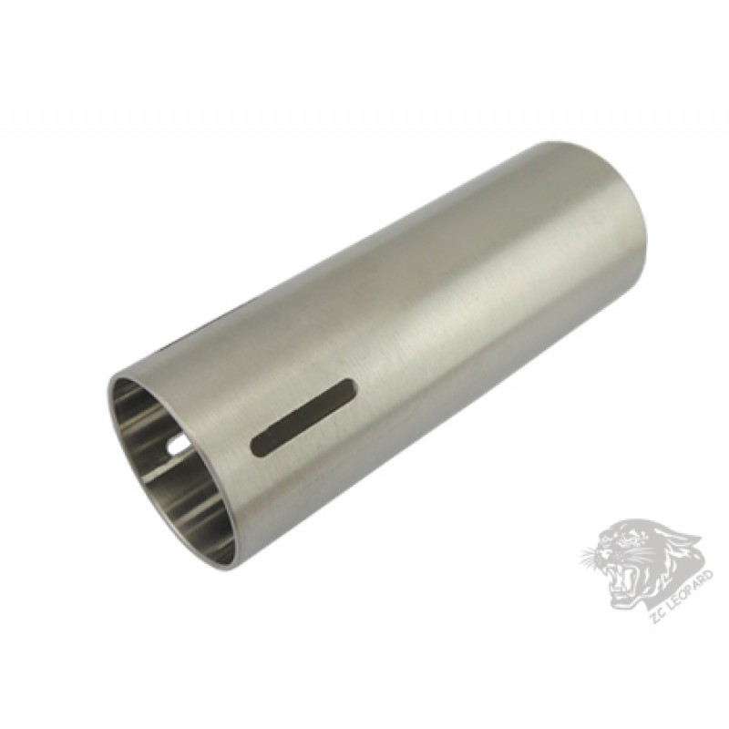 6eb4d147d ZCI Cylinder Stainless Steel (4/5 Hole)
