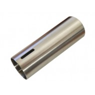 ZCI Cylinder Stainless Steel (4/5)