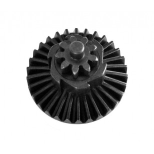 ZCI 9 Tooth Bevel Gear