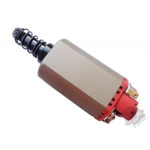 ZCI High Torque Motor 22TPA (Long)