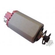ZCI High Torque Motor 22TPA (Short)